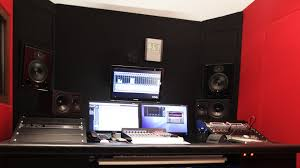 100 Fuji Studio Studio Gallery