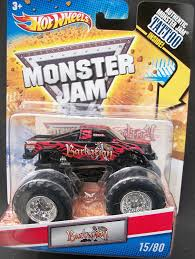Amazon.com: 2011 Hot Wheels Monster Jam 1st Edition #15/80 ... Nynj Giveaway Sweepstakes 4 Pack Of Tickets To Monster Jam Hot Wheels Trucks Wiki Fandom Powered By Wikia Monster Jam Xv Pit Party Grave Digger Youtube Madusa Truck 2 Perfect Flips Wildflower Toy Wonderme Pink 2016 Case H Unboxing Ribbon 124 Scale Die Cast Details About Plush 4x4 Time Champion Julians Blog Special 2017 Tour Wcw Worldwide Amazoncom 2001 El Toro Loco