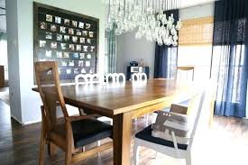 Crate And Barrel Dining Room Chairs by Crate And Barrel Dining Table Crate And Barrel Pullman Dining Room