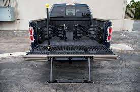 truck bed accessories f150 maxi truck