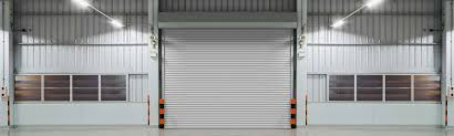 Garage Doors from Overhead Door include residential garage doors