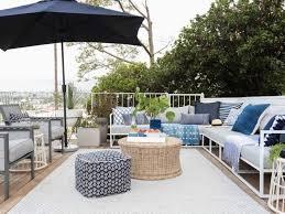 Menards Patio Chair Cushions by Patio 15 Chair Covers Patio Lawn Garden Patio Chair Cushions