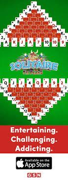 100 mahjong solitaire tiles rules hong kong style mahjong