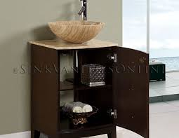 Home Depot Vessel Sink Stand by Sink Home Depot Vessel Sinks Laudable Home Depot Black Vessel