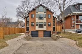 100 Triplex Toronto 30 Dominion Road W4340082 Is Sold Find Out