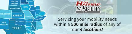 Hoveround Power Chair Commercial by Wheelchair Vans And Handicap Van Sales Kansas U0026 Missouri Jay