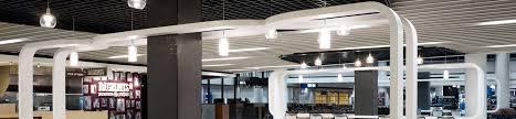home rockfon america wool ceilings