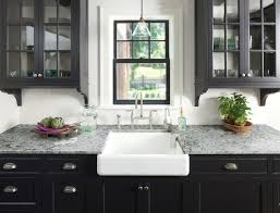 Just Cabinets Scranton Pa by Cabinets U0026 Countertops U2013 Lezzer Lumber