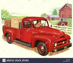 1949 Ford Pickup Truck Stock Photos & 1949 Ford Pickup Truck Stock ... Kennyw49 1949 Ford F150 Regular Cab Specs Photos Modification Info Truck Drawing At Getdrawingscom Free For Personal Use 134902 F1 Pickup Youtube Ford Sale Halfton Shortbed Hot Rod Network 1959 F100 Green White Concept Of 2016 Kavalcade Kool Auctions F5 Flatbed Owls Head Transportation Museum Model F 6 Sales Brochure Specifications Car And Wallpapers