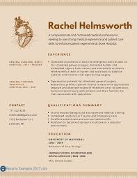 Medical Resumes Online. Resume Free Online Resumes Cv Where To Buy ... Eeering Resume Sample And Complete Guide 20 Examples 10 Resume Example 2017 Attendance Sheet Combination For Career Change Awesome The Best Format For Teachers 2016 Sales Samples Hiring Managers Will Notice Example 64 Images Accounting Assistant Internship Services Umn Duluth Nurses 2018 Duynvadernl 8 Examples Letter Setup Tle Teacher Valid Administrative Executive Jwritingscom