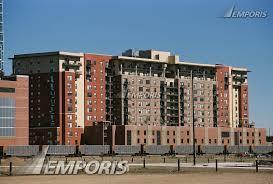 101 Manhattan Lofts Denver The 140062 Emporis