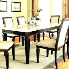 Dining Table 4 Chairs 2 And Kitchen Unique Chair Sets Medium Size Of Couches Black Kid