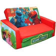 Minnie Mouse Flip Open Sofa Bed by Flip Open Sofa Bed Szfpbgj Com