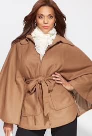 29 best winter coats images on pinterest winter coats plus size