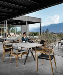 Gloster Outdoor Furniture Australia by Patio Gloster Patio Furniture Pythonet Home Furniture
