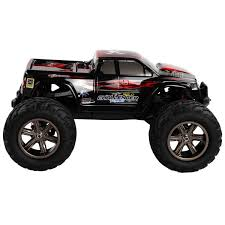 Toys & Hobbies - Cars, Trucks & Motorcycles: Find Offers Online And ... Traxxas Xmaxx Combo Mit Lipo Und Lader Rtr 18 Offroad Rc Car Amazoncom Large Rock Crawler 12 Inches Long 4x4 Remote Exceed Microx 128 Micro Scale Short Course Truck Ready To Run Tamiya Super Clod Buster Brushed 110 Model Car Electric Monster Proline Pro2 Dirt Oval Modified Part 2 Big Squid 8 Best Nitro Gas Powered Cars And Trucks 2017 Expert Traxxas Latrax Teton 118 4wd Tra760545 Planet 132 High Speed 18mh Choice Products Favourites From My Own Personal Experience Buy Blog Crawlers Off Road Controlled Trail Energy Youtube Team Associated Sc10 4x4 Monster Energy Edition Beachrccom