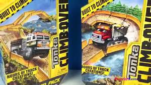 Tonka Climbovers Fire Stomper & Heavy Haule Mighty Machines Or ... Tonka Tip Truck Origanial Vintage In Toys Hobbies Vintage Antique Whoa I Rember Tonka Cstruction Part 1 Youtube Cheap Game Find Deals On Line At Alibacom Fun To Learn Puzzles And Acvities 41782597 Ebay Chuck Friends Dusty Die Cast For Use With Twist Trax Dating Dump Trucks Cyrilstructingcf Truck Party Supplies Sweet Pea Parties Rescue Force Lights Sounds 12inch Ladder Fire 4x4 Off Road Hauler With Boat Goliath Games Classic Dump 2500 Hamleys