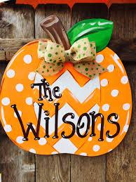 Halloween Express Conway Ark by Best 25 Halloween Door Hangers Ideas On Pinterest Boo Door