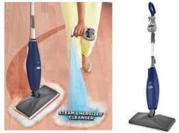 shark steam floor cleaner walmart carpet vidalondon