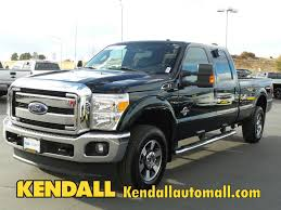 Pre-Owned 2016 Ford Super Duty F-350 SRW In Nampa #EU870082 ... Used 2016 Ford F350 Super Duty Crew Cab Pricing For Sale Edmunds 2017 F250 Autoguidecom Truck Of The Year Off Road In Rock Quarry Video Youtube 2013 Lariat Crewcab 4x4 Diesel Truck 4 New Des Moines Ia Granger Motors F450 Brims Import 2018 Ram 3500hd Passes To Become Pickup Overview Cargurus Most Capable Fullsize 2009 Srw 8 Foot Long Bed Pick Up Truck Sued By Owners Diesel Emissions Cheating