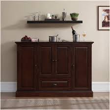 Armoire: Splendid Armoire Bar Design For Home Space. Armoire Bar ... Coffee Bar Ideas 30 Inspiring Home Bar Armoire Remarkable Cabinet Tops Great Firenze Wine And Spirits With 32 Bottle Touchscreen Best 25 Ideas On Pinterest Liquor Cabinet To Barmoire Armoires Sarah Tucker Vintage By Sunny Designs Wolf Gardiner Fniture Armoire Baroque Blanche Size 1280x960 Into Formidable Corner Puter Desk Ikea Full Image For Service Bars Enthusiast Kitchen Table With Storage Hardwood Laminnate Top Wall