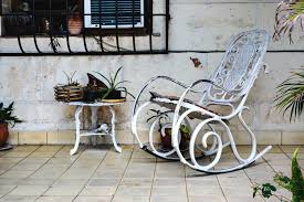 Heneedsfood.com For Food & Travel Rocking Horse Chair Stock Photos August 2019 Business Insider Singapore Page 267 Decorating Patternitructions With Sewing Felt Folksy High Back Leather Seat Solid Hand Chinese Antique Wooden Supply Yiwus Muslim Prayer Chair Hipjoint Armchair Silln De Cadera Or Jamuga Spanish Three Churches Of Sleepy Hollow Tarrytown The Jonathan Charles Single Lucca Bench Antique Bench Oak Heneedsfoodcom For Food Travel Table Fniture Brigham Youngs Descendants Give Rocking To Mormon