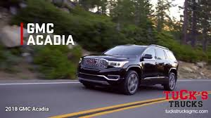 Tucks Trucks GMC 2018 Acadia Performance - YouTube Pierce Manufacturing Custom Fire Trucks Apparatus Innovations Tucks Gmc 2018 Sierra Hd Towhaul Youtube Friar Truck By Abby Kickstarter Commercial Dealership Homestead Fl Max Home Facebook How Hot Are Pickups Ford Sells An Fseries Every 30 Seconds 247 1985 F150 4x4 2011 Stevenbr549 Flickr Denver Used Cars And In Co Family The Black 1966 Chevy C10 Street Trailers Star Nelson New Zealand Want To Buy Exgiants De Justin Unique Trickedout Truck Effy On Twitter I Would If Could Ps Youre So Cute