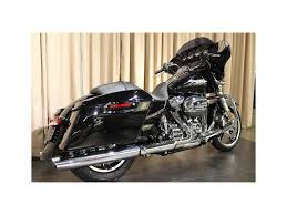 Gas Lamp Des Moines Capacity by 2017 Harley Davidson Flhxs Street Glide Special Des Moines Ia