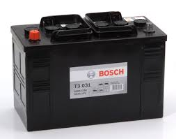 T3 031 Bosch Truck Battery 12V 90Ah Type 644 T3031 Sps Brand 2 Pack 12v 22ah Replacement Battery For Solar Truck Pac China 23 Years Service Life Maintenance Free 120ah Pallet Truck Gel Battery 12v 85ah Forklifts In Cyprus Y Car And Junk Mail Kids Powered Ride On Toy Riding Power Wheel Vehicle Amazoncom Clore Automotive Pac Es1224 301500 Peak Amp 12 San Diego Deep Cycle Store Leoch Powerstart 625 Plus Heavy Duty 230ah 1400cca Meet The Ups Class 6 Fuel Cell With A 45kwh Leroy Blanchard Inrstate Batterywalecom Official Online Amaron India Your Can Electric Swap Really Work Cleantechnica