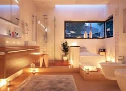 coole ideen für dein badezimmer emotion 24 badmöbel