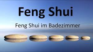 guide für die besten feng shui rooom farben 2021