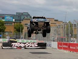 Ultra Talented Field Of Stadium SUPER Trucks To Race At Honda Indy ... Monster Jam Stadium Tours 2017 Trucks Wiki Fandom Indianapolis 2000 Powered By Wikia Nr11jan Atlanta Tickets Na At Georgia Dome 20170305 Indianapisfs1champshipsiesoverkillevolution Allmonster Digger Crash At Lucas Oil Youtube Indiana January Results Page 14 Team Scream Racing Grave Youtube Monster Truck Shows In Indiana 100 Images Jam The Photos Fs1 Championship Series East