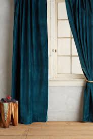 Brown And Teal Living Room Curtains by Best 25 Teal Curtains Ideas On Pinterest Curtain Styles Cream