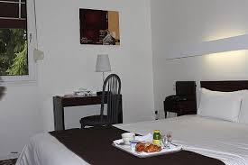 chambre d hote nuits st georges chambre chambre d hote nuit georges chambre d hote