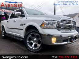 Used 2013 RAM 1500 For Sale In Highland Park, NJ 08904 Avenger Auto ... Straub Motors Buick Gmc In Keyport Serving Middletown Freehold Rocky Ridge Lifted Dodge Ram Trucks Cherry Hill Cdjr Dealership Offering Used New Cars Suvs For Sale Nj 50 Best Chevrolet Silverado 2500hd Savings From 2239 Vineland 08360 South Jersey Motor Trends 2019 Ford F150 Sale Near Ocean City Middle Township 2013 Ram 1500 Highland Park 08904 Avenger Auto Buy Here Pay 2014 Toyota Tundra 4wd Truck Edgewater Pickup For In Youtube Laws Pennsylvania Burlington 15 You Should Avoid At All Cost