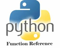 Java Mathceil Return Integer by How To Find Round Up Value Using Ceil Function In Python