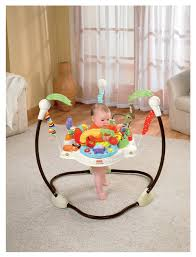 91J-r0L4m-L._SL1500_ - BabyBoxLab Fisherprice Playtime Bouncer Luv U Zoo Fisher Price Ez Clean High Chair Amazoncom Ez Circles Zoo Cradle Swing Walmart Images Zen Amazonca Baby Activity Flamingo Discontinued By Manufacturer View Mirror On Popscreen N Swings Jumperoo Replacement Pad For Deluxe Spacesaver Fpc44 Ele Toys Llc