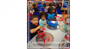 Ixl Cabinets Albany Ny by Learning Scope Academy
