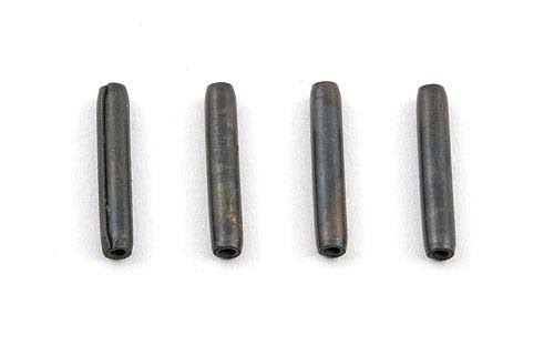 Team Associated Factory Universal Roll Pin