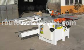 woodworking combination machines free download pdf woodworking