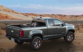 2017 - 2018 New #Colorado Mid-size #Truck Sale Best Deal By Chevy ... Canyon Revitalize Midsize Trucks Rhyoutubecom Navara Visual Midpoint Chevrolet Buick Gmc Car Dealership In Rocky Mount Va The Best Small For Your Biggest Jobs 2019 Ford Ranger Looks To Capture The Midsize Pickup Truck Crown 2017 Chevy Colorado Pocono Pa Ray Price Pickup Review 2016 Z71 Driving Midnight Edition Is One Black Truck 2018 Midsize 2015 Rises Condbestselling Launch New Next Year Diesel Army 4wd Lt Power