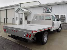 Aluminum Flatbed Bodies For Trucks In New York Used Ford Truck Bed Accsories For Sale Service Bodies Utility Ste Equipment Toyota Alinum Beds Alumbody Gallery Evansville Jasper In Meyer New Body Remounts Refurbish Used 2009 Chevrolet Silverado 3500hd Service Utility Truck For Origequip Liners San Angelo Tx History Of And Trucks Halsey Oregon Diamond K Sales Custom Mechanics Crane Pronghorn Hanner Trailers Bradford Built Go With Classic Trailer Inc