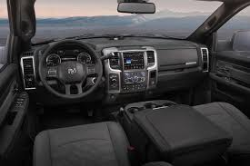 RAM Trucks 2500 Regular Cab Specs - 2016, 2017, 2018 - Autoevolution 02013 Camaro Center Console Fits In A 67 Or 68 Hotrods Dodge Truck 200914 Pin By Brooks Duehn On Consoles Pinterest Cars And 9811 Ford Ranger Pickup Truck Medium Gray Center Console Armrest New For Cadillac Chevrolet Gmc Suv Lid Repair Cup Holders For Trucks Luxury 99 06 Chevy Silverado Gmc 5772 Interior Impala Floor Shift Cup Holders Gauges How To Build A Custom Best Resource 2015 2500hd 2wd Double Cab 1442 Work Outland Automotive 9 Bench Seat Console33109 The Kolpin Laptop Case Storage4470 Home Depot My Custom Build Bronco Forum Ram 2500