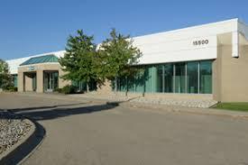 Oakwood Corporate Services