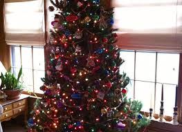 beautiful u creative and white tree lights beautiful