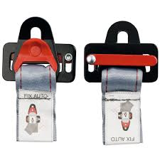 fixation siege auto bebe confort kit fixation auto windoo de bébé confort kits auto aubert
