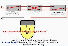 circuit e way switch wiring diagram submited images of light