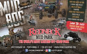 Redneck Mud Park (@rycflorida) | Twitter Mud Truck Pull Trucks Gone Wild Okchobee Youtube Louisiana Fest 2018 Part 7 Tug Of War Trucks Gone Wild Cowboys Orlando 3 Mega 5 La Mudfest With Ultimate Rolling Coal Compilation 2015 Diesels Dirty Minded Fire Cracker Going Hard Wrong 4