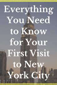 Halloween In Nyc Guide Highlighting by Best 25 Free Nyc Ideas On Pinterest New York Trip New York