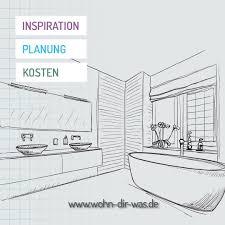 alles rund ums neue badezimmer inspiration planung kosten